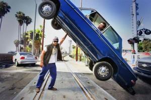 ok - I'll give you a lift