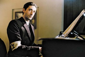 zettel film reviews the pianist essay aesthetics ethics and  chopin s 1st ballade chopin s 1st ballade the pianist