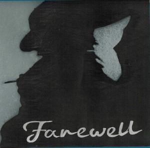Farewell - A Noir Musical