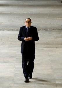Giulio Andreotti - Il Divo